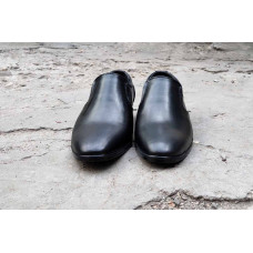 Туфли 1001