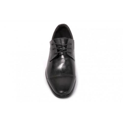 Мужские туфли 1008