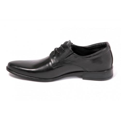 Мужские туфли 1032
