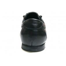 Спортивная обувь 1040-1