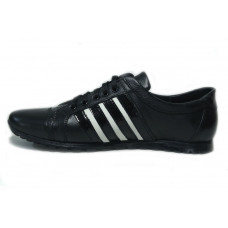 Спортивная обувь 1040