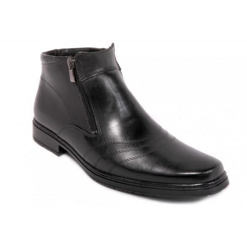 Зимние ботинки 1051
