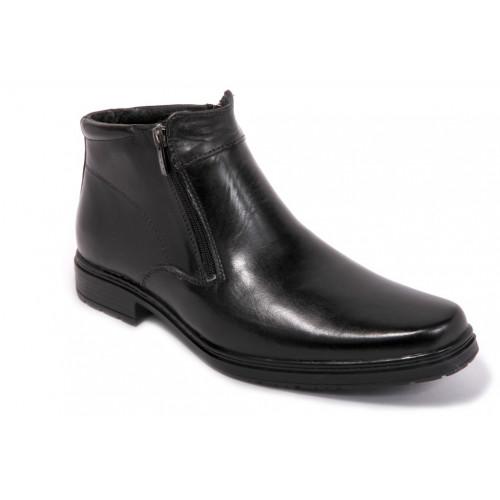 Зимние ботинки 1064