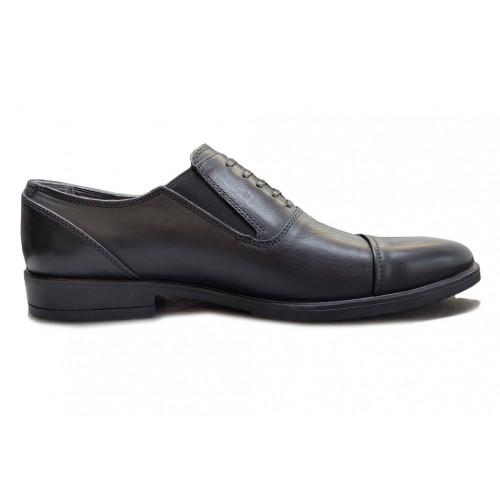 Мужские туфли 1073