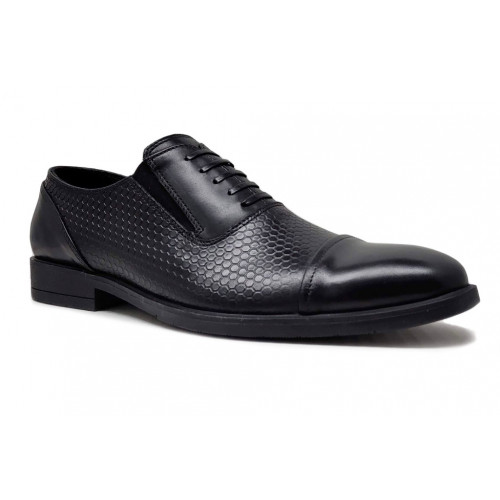 Мужские туфли 1074