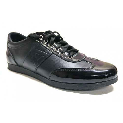 Спортивная обувь 1249-L