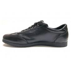 Спортивная обувь 1249