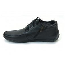 Зимние ботинки 1401