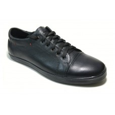 Обувь комфорт