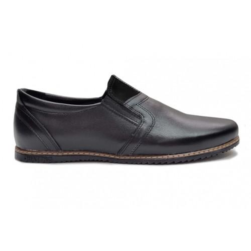 Обувь комфорт 1408
