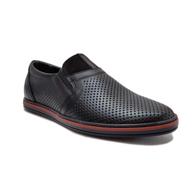 Обувь комфорт 1408p