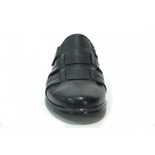 Летняя обувь 1409