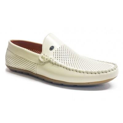 Летняя обувь 1552-P