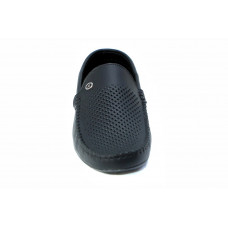 Летняя обувь 1553