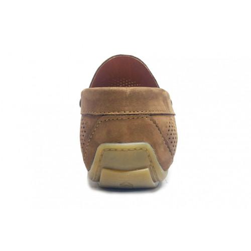Летняя обувь 1554P