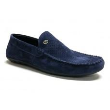 Летняя обувь 1555