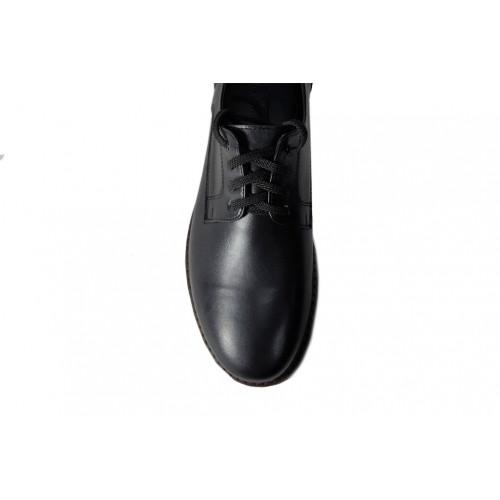 Мужские туфли 1601