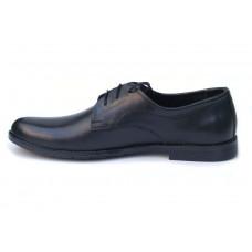 Мужские туфли 1701