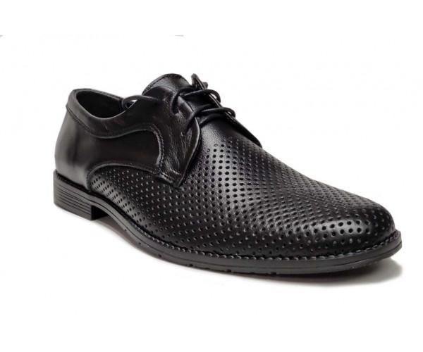 Мужские туфли 1701р