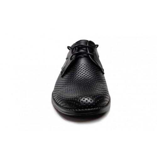 Мужские туфли 1701p