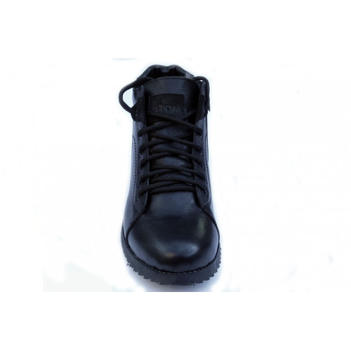 Зимние ботинки 1801