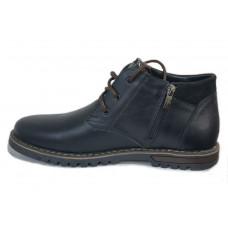 Зимние ботинки 1901
