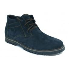 Зимние ботинки 1903