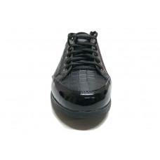 Спортивная обувь 2649-L
