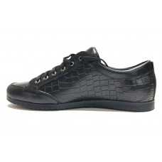 Спортивная обувь 2649