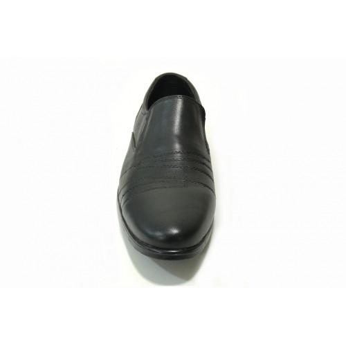 Мужские туфли 1022